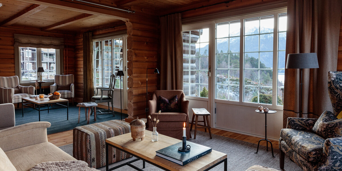Storfjord Hotel_PhotCredit__ingallsphotoNorway0689.jpg